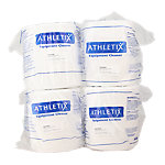 """Fitness Equipment Cleaning Wipes By Sportsmith 