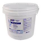 Purell® Sanitizing Wipes and Bucket, 700 Wipes