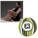 Massage Ball by Trigger Point