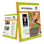 DVD, Performance Therapy for Hip and Lower Back from Trigger Point