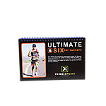 Ultimate 6 Guidebook for Runners by Trigger Point
