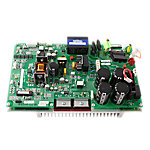 DC Motor Controller, 220V, *Serial Number Required*