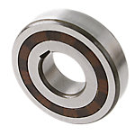 Clutch Bearing, Fitstep